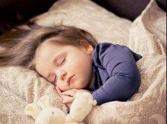 80%以上长期睡眠障碍者,服用NMN 1-2星期后便有明显的改善