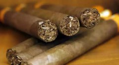 "NMN的功效与作用,YOLLGENE NMN能有效缓解吸烟""后遗症""吗?"